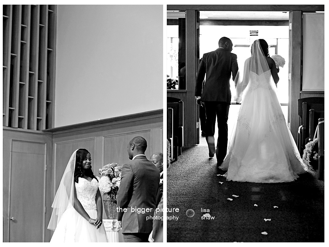lgbt wedding photographers in michigan.jpg