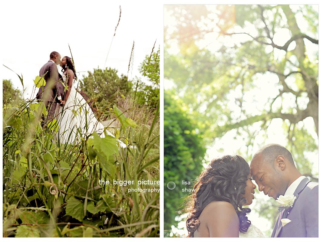 maui hawaii wedding photographer.jpg