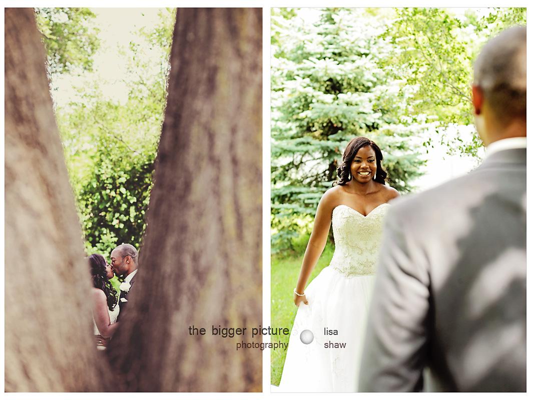 same sex wedding photographers michigan.jpg