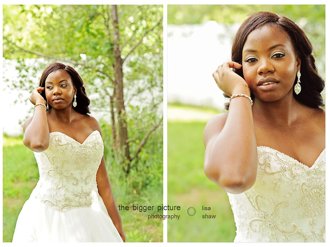 the bluff weddings grand rapids mi.jpg