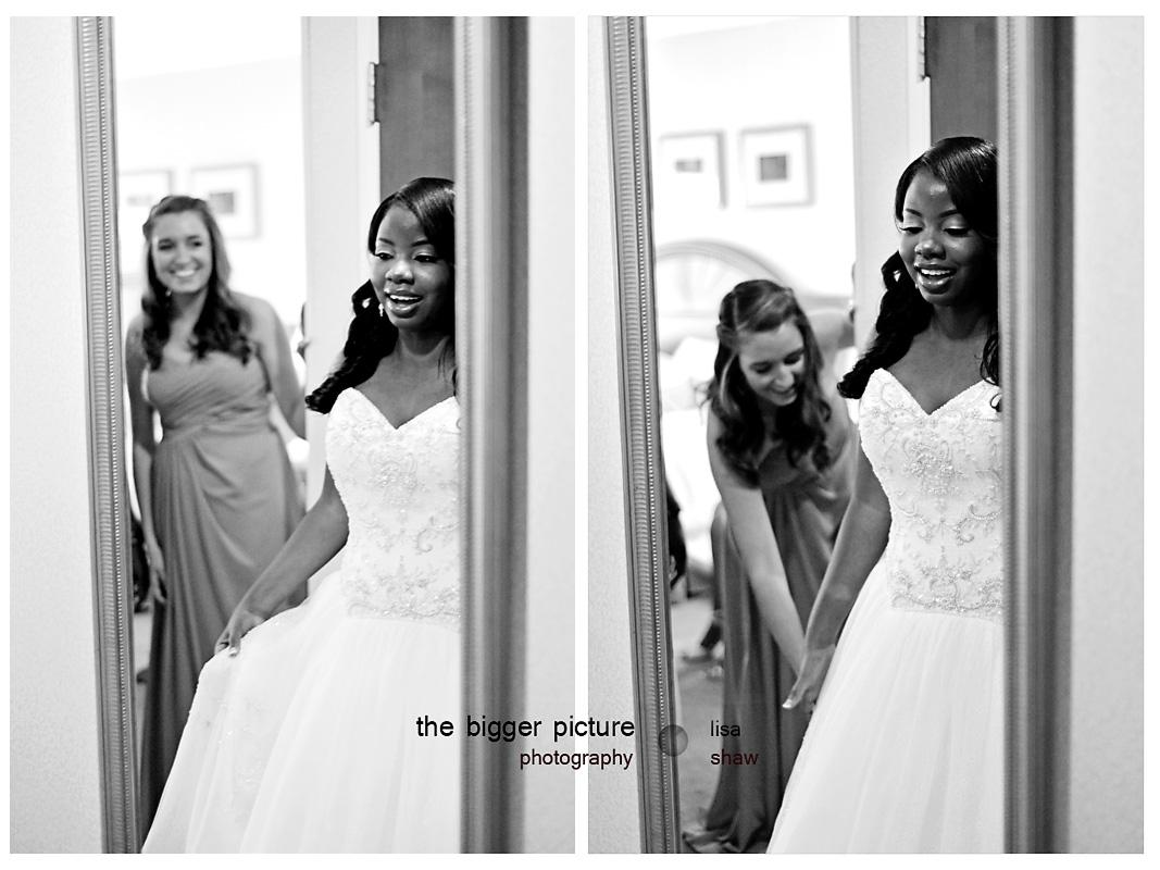 wedding photographer in ann arbor mi.jpg