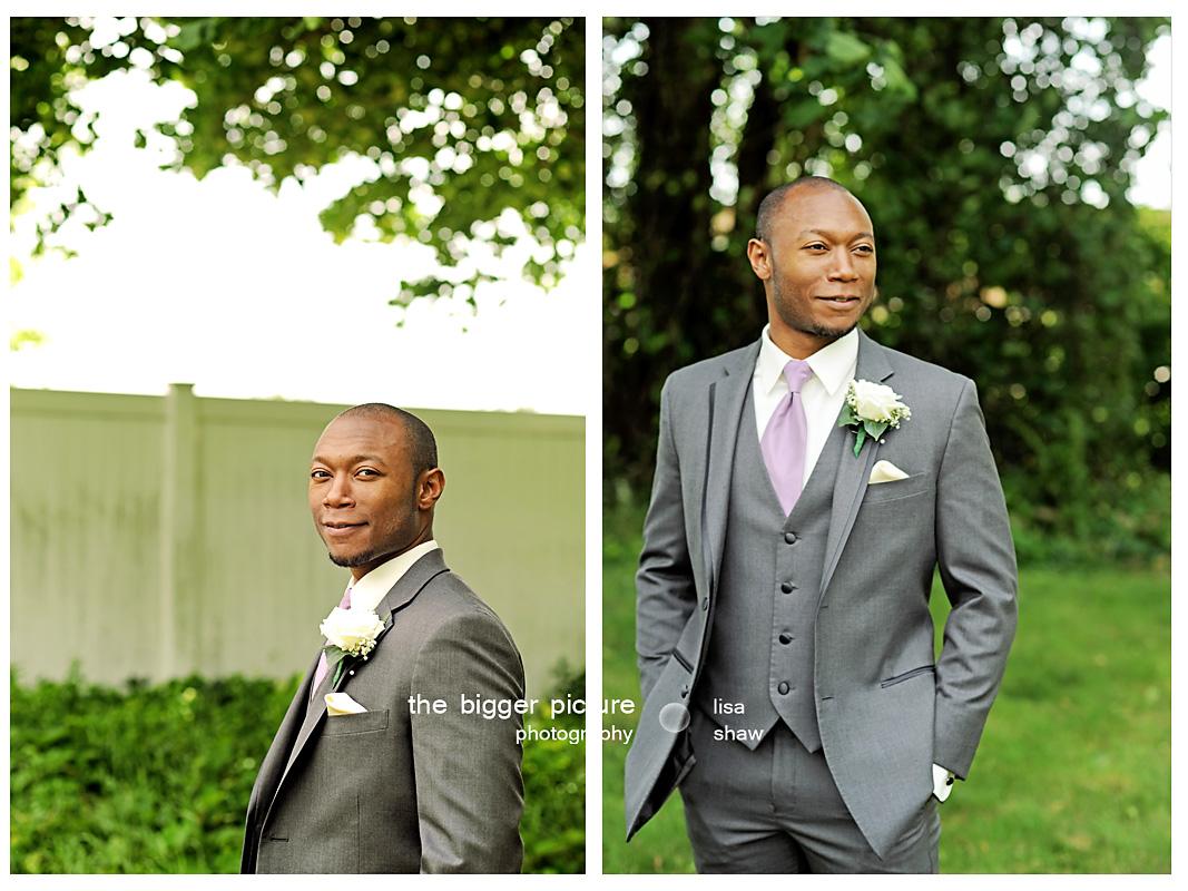 wedding photographer in grand rapids michigan.jpg