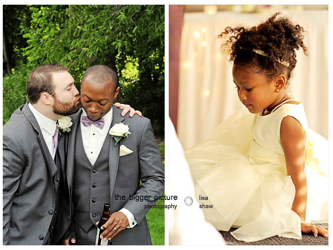 wedding photographer west michigan .jpg