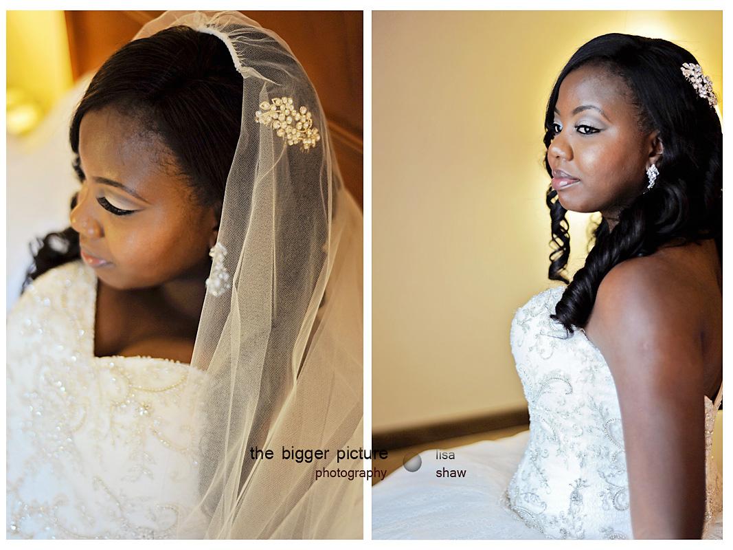 WEDDING PHOTOGRAPHERs NORTHERN MI.jpg