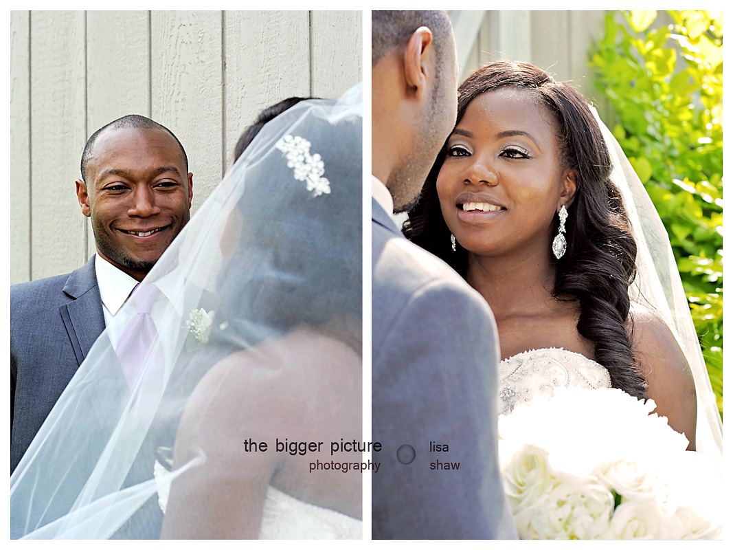 wyoming michigan wedding photographer.jpg