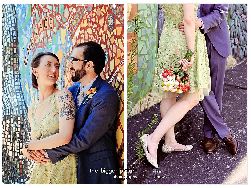 grand rapids wedding photographer.jpg