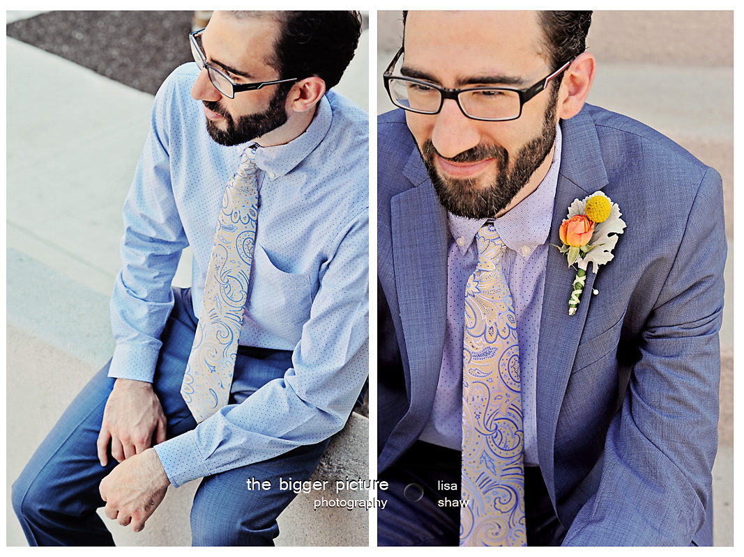 photojournalism weddings MI.jpg
