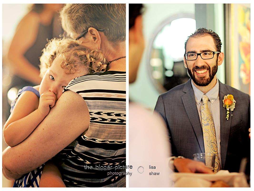 wedding photographer in kalamazoo mi.jpg