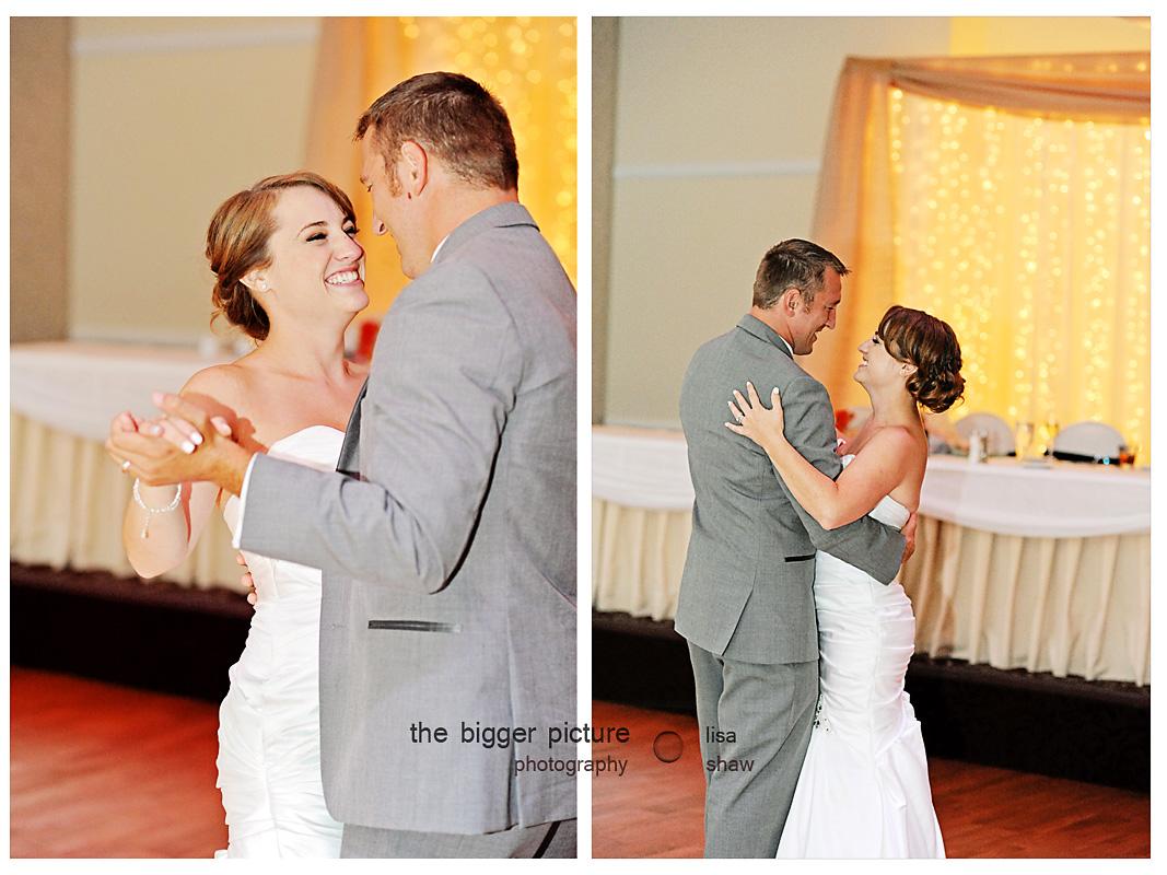 DESTINATION WEDDING PHOTOGRAPHER FROM MICHIGAN.jpg