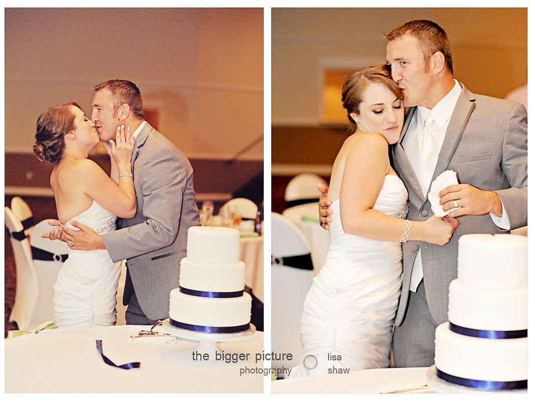 kalamazoo wedding photographer mi A.jpg