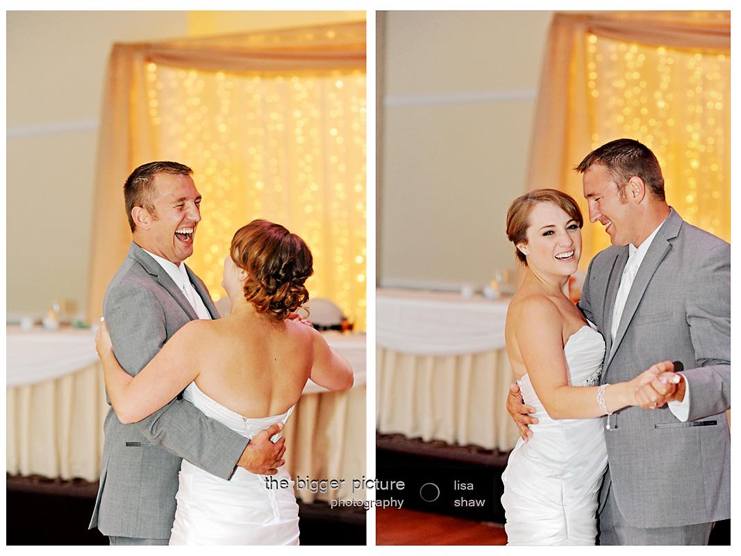 wedding photographer DESTINATION MI.jpg