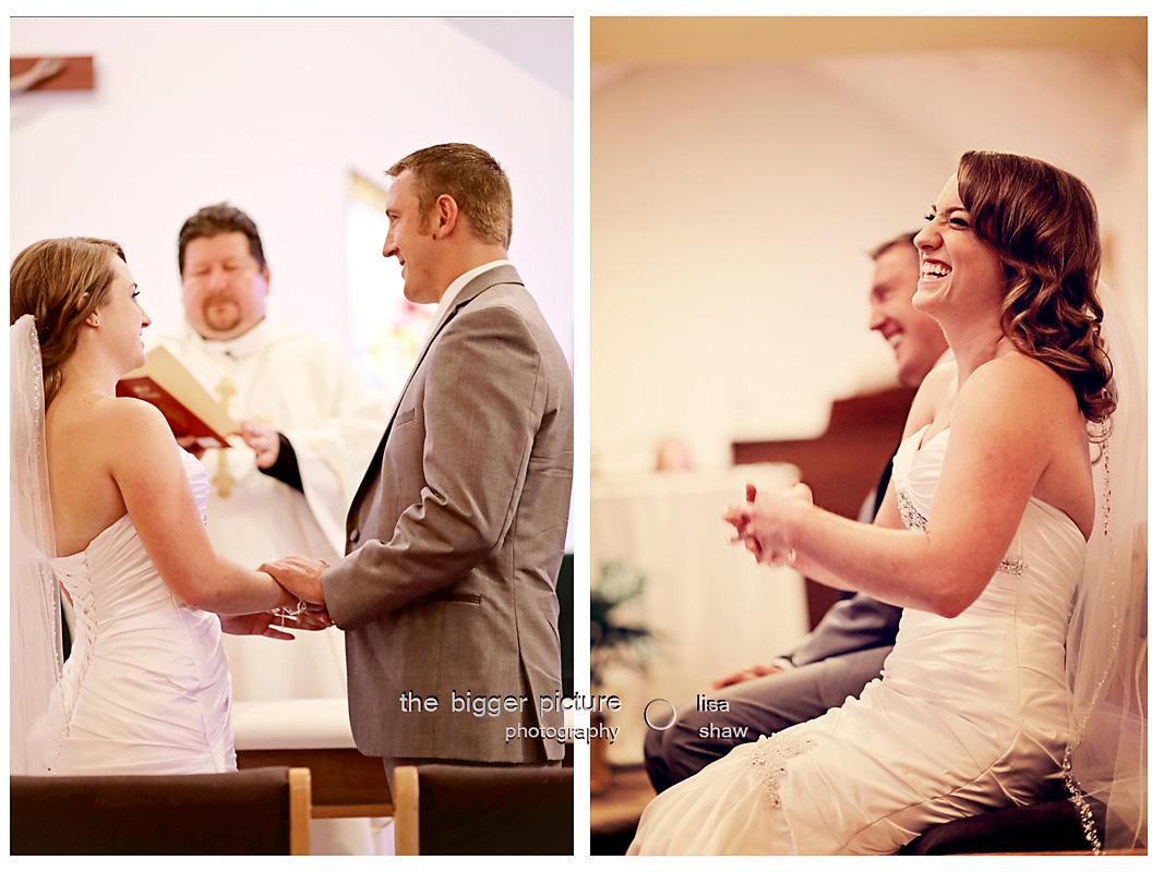 wedding photographer in grand rapids.jpg