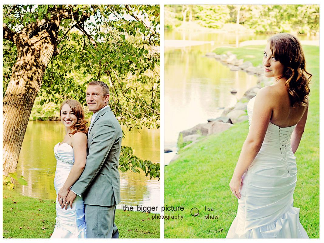 wedding photographer MICHIGAN B.jpg