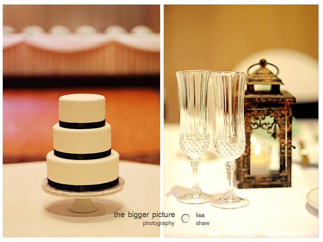 wedding photos lowell mi.jpg