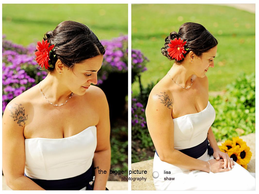 ann arbor michigan wedding photos.jpg