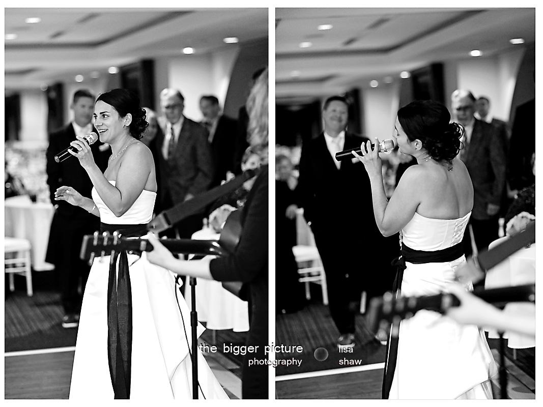 GRAND RAPIDS MICHIGAN WEDDING LGBT PHOTOGRAPHERS.jpg