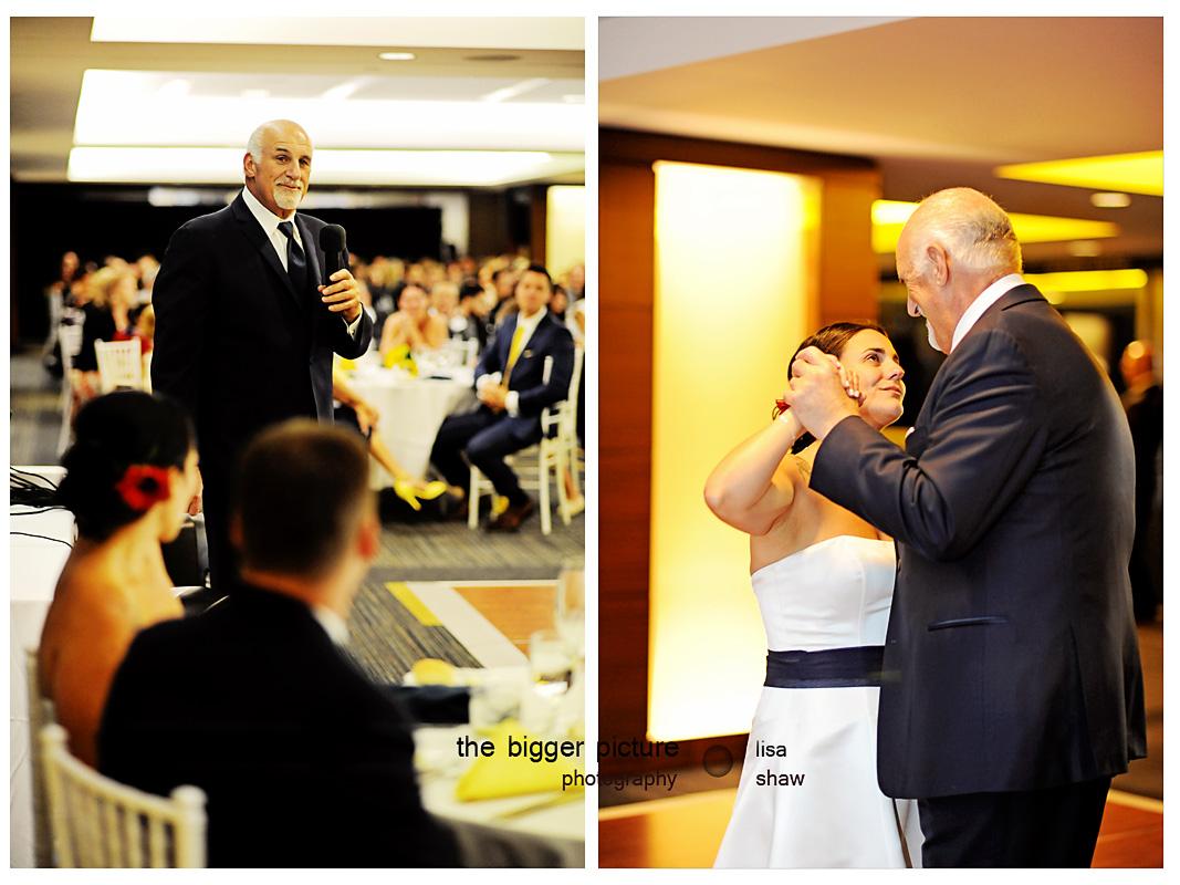 GRAND RAPIDS WEDDINGS.jpg