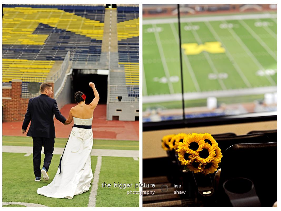 photographers u of m weddings.jpg