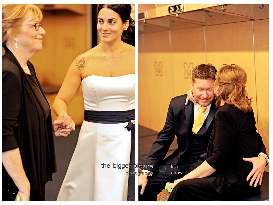 u of m weddings.jpg