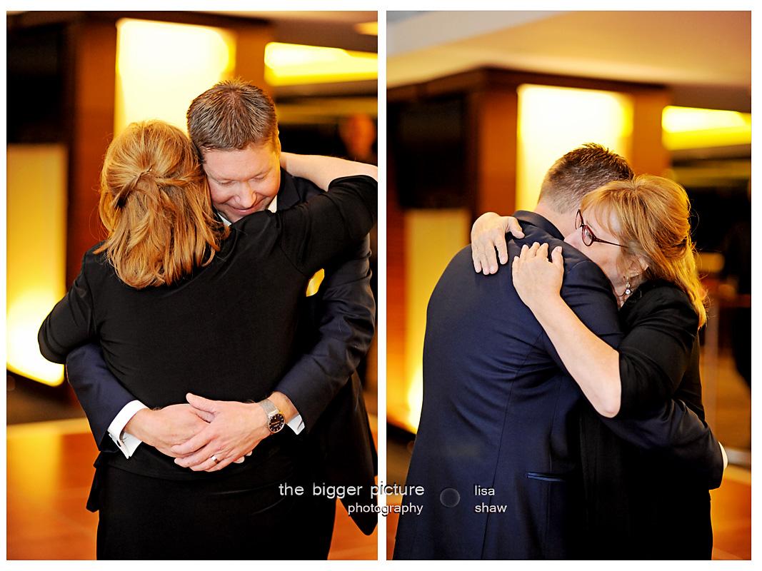 WEDDING PHOTOGRAPHERS MICHIGAN.jpg