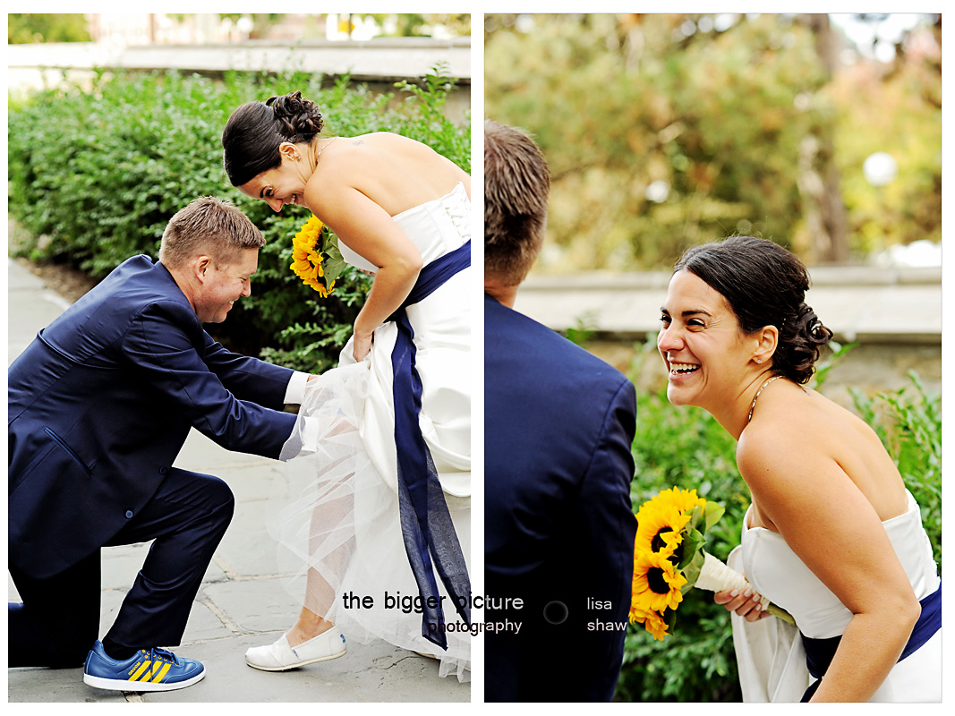 wedding photography west michigan.jpg