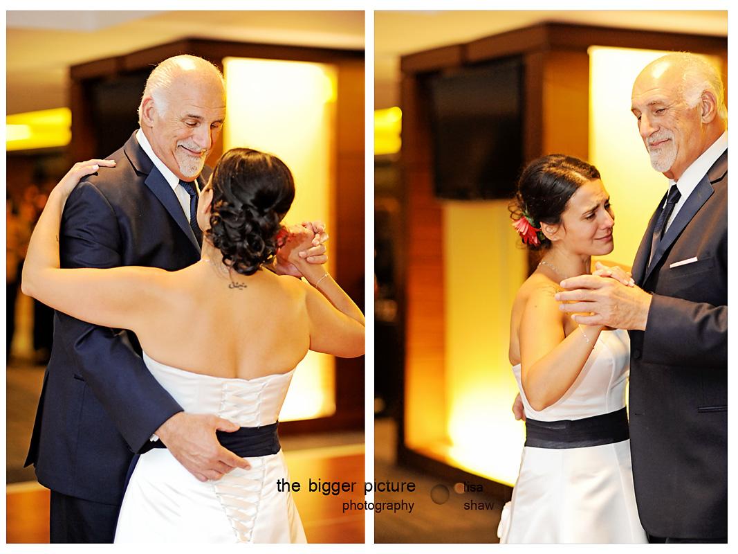 WEDDING PHOTOGRAPHY DETROIT.jpg