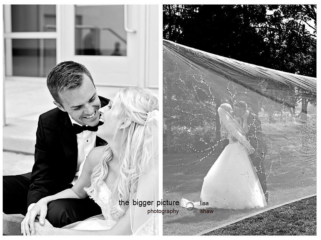 ARTPRIZE GR WEDDINGS.jpg