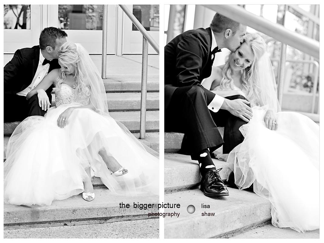 DETROIT WEDDING PHOTOGRAPHER.jpg