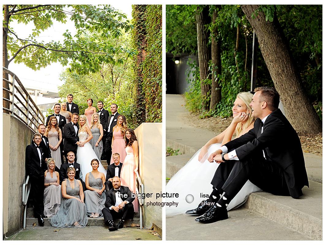 GR AMWAY GRAND PLAZA wedding.jpg