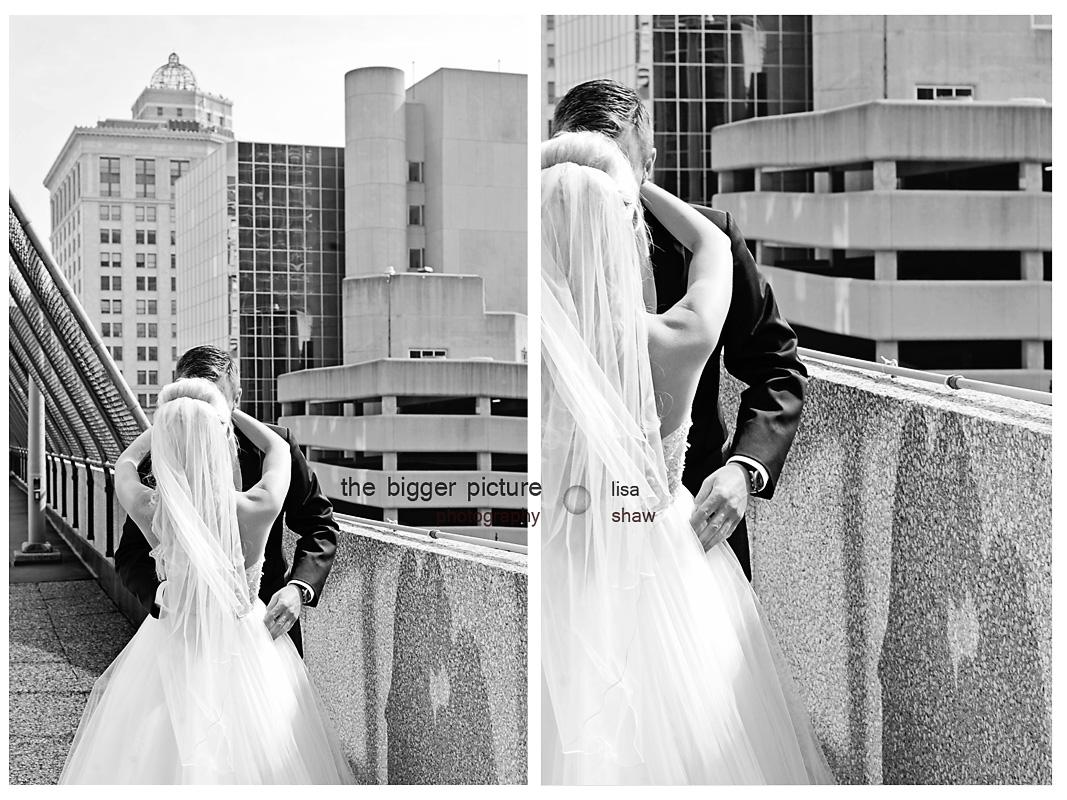 grand rapids amway grand weddings.jpg