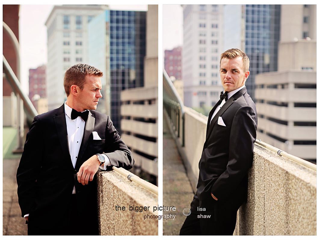 lansing mi wedding photographer.jpg