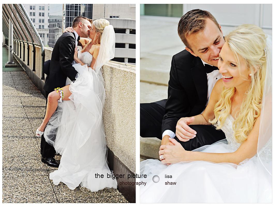 lgbt friendly wedding photographer michigan.jpg