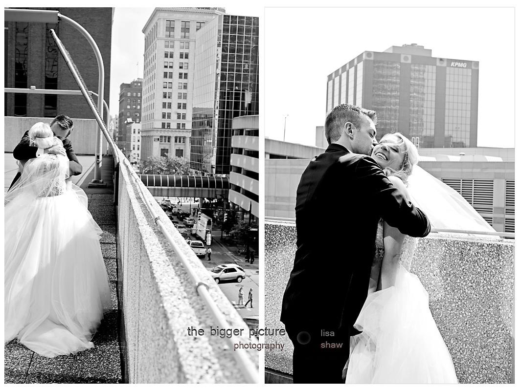 mckay towers wedding grand rapids.jpg