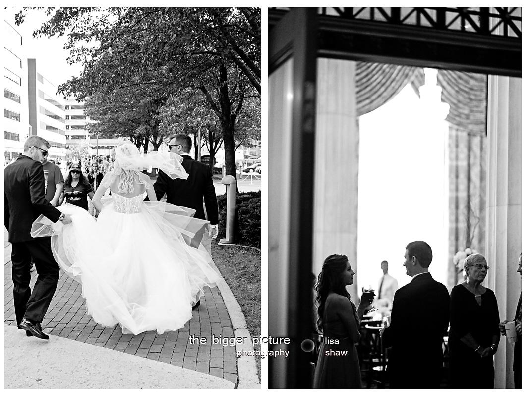 MI wedding photojournalist.jpg