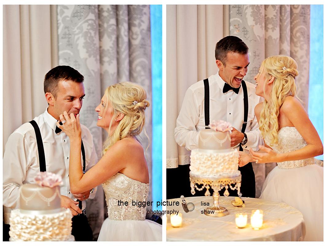 photojournalist weddings grand rapids mi.jpg
