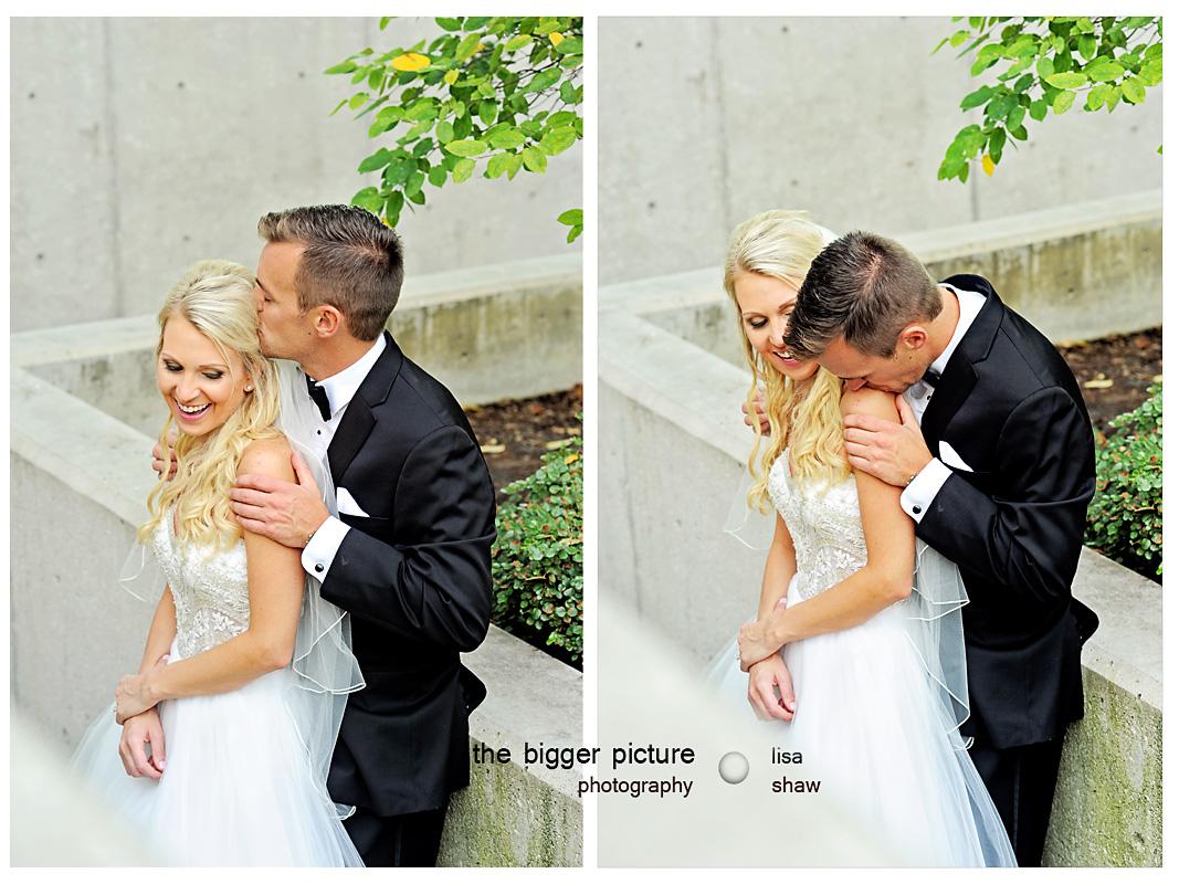 WEDDING PHOTOGRAPHER AMWAY GRAND PLAZA.jpg