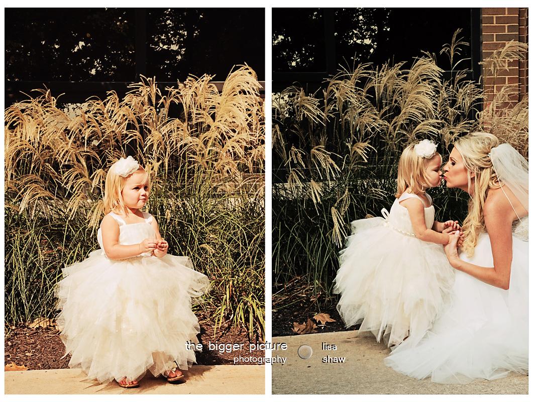wedding photographer ann arbor mi.jpg