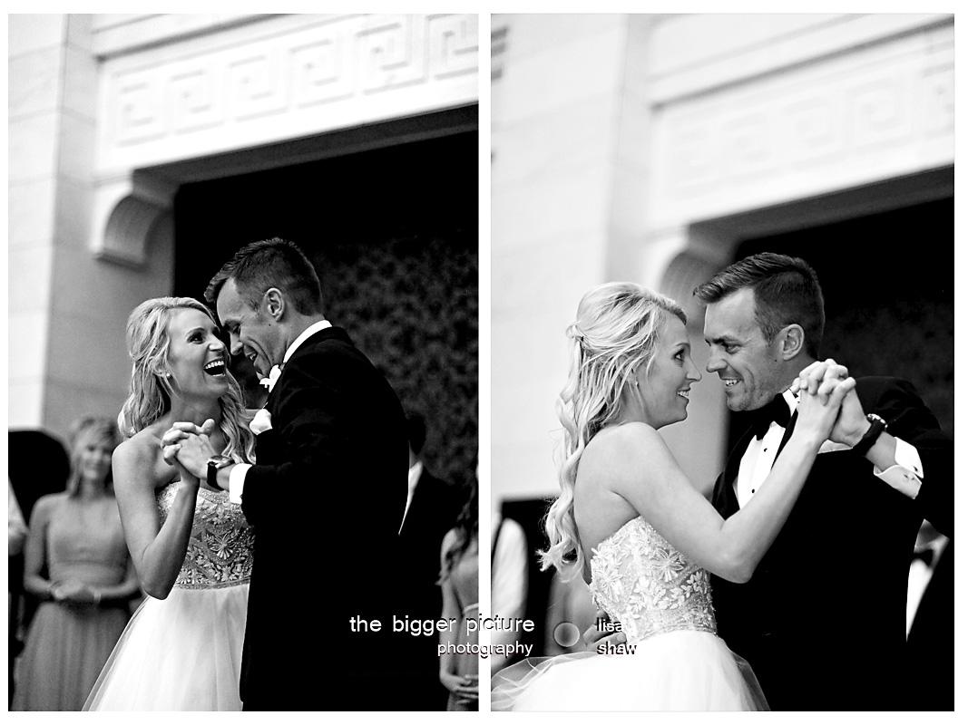 wedding photographer mckay tower gr mi.jpg
