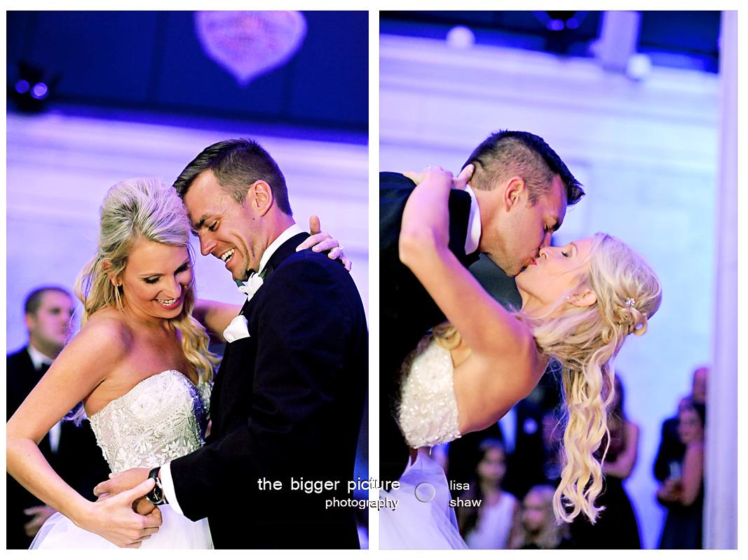 wedding photographers in ann arbor michigan.jpg