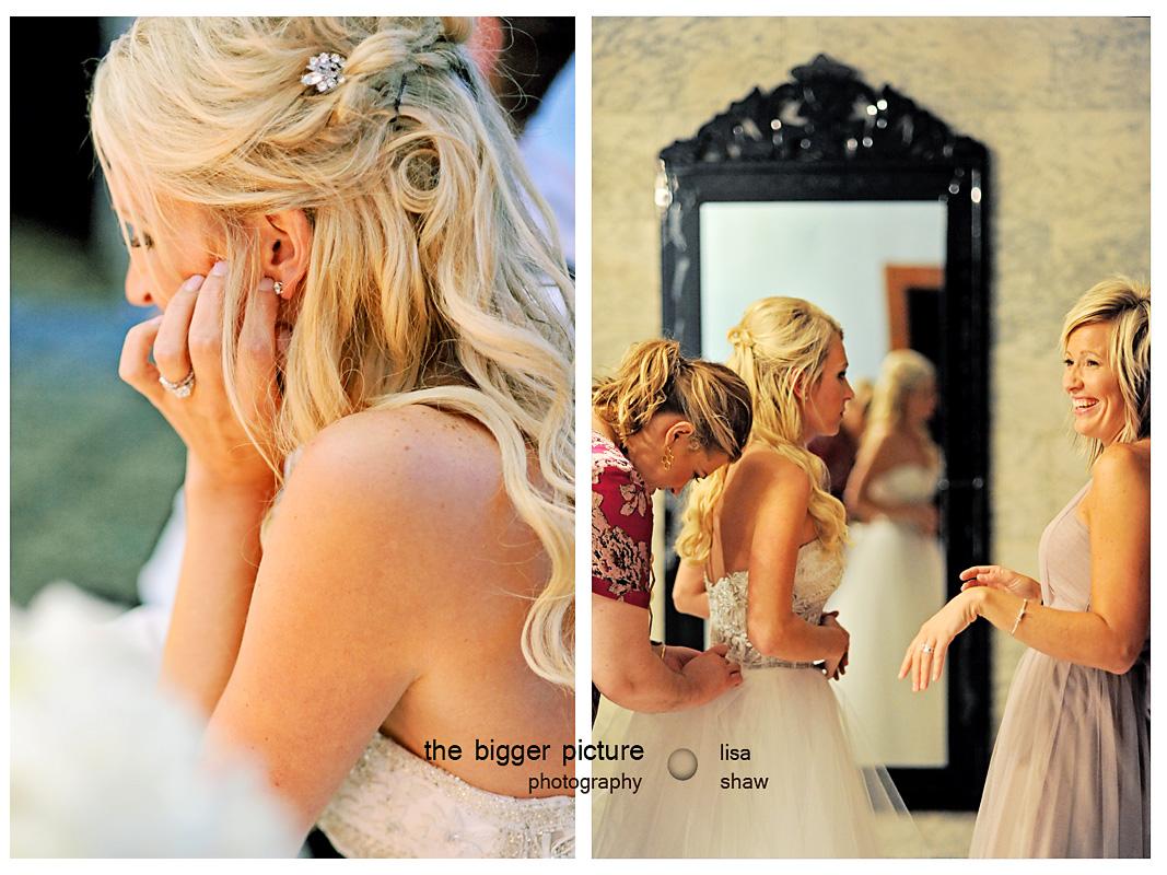 west michigan travel wedding photographers.jpg