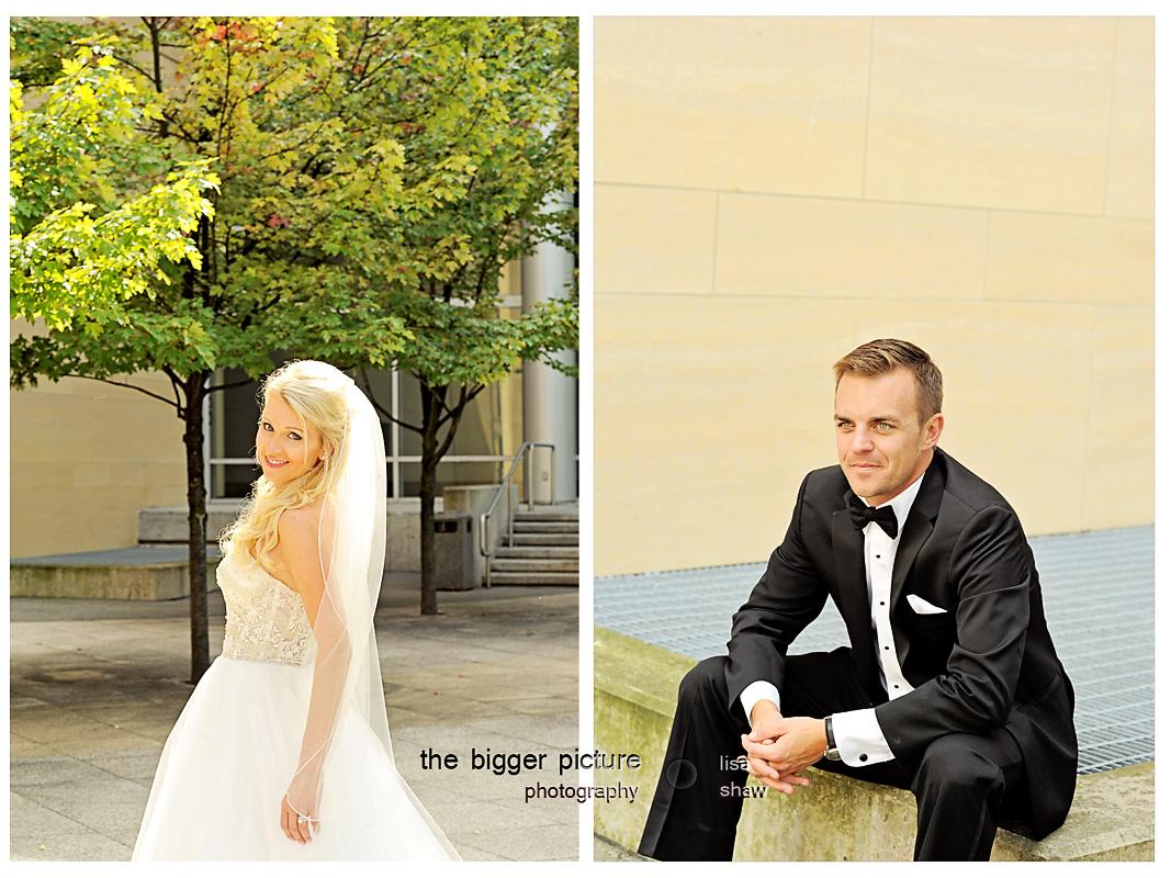 west michigan wedding photographers lgbt friendly.jpg
