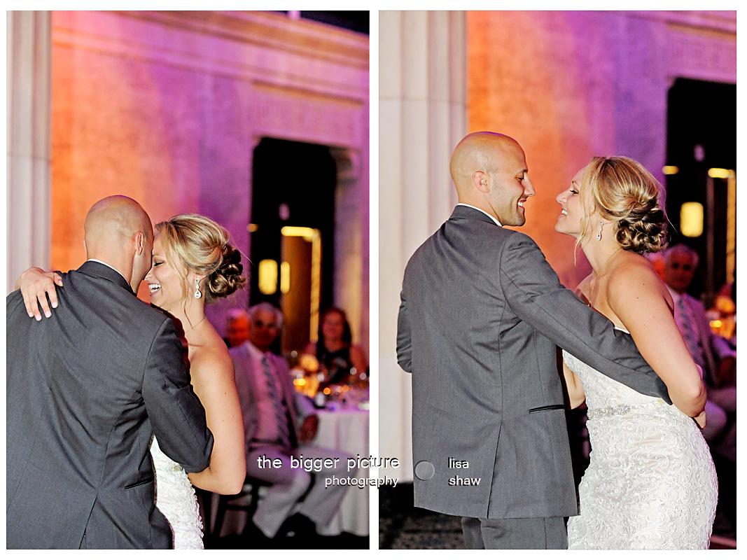 detroit mi wedding photographer.jpg