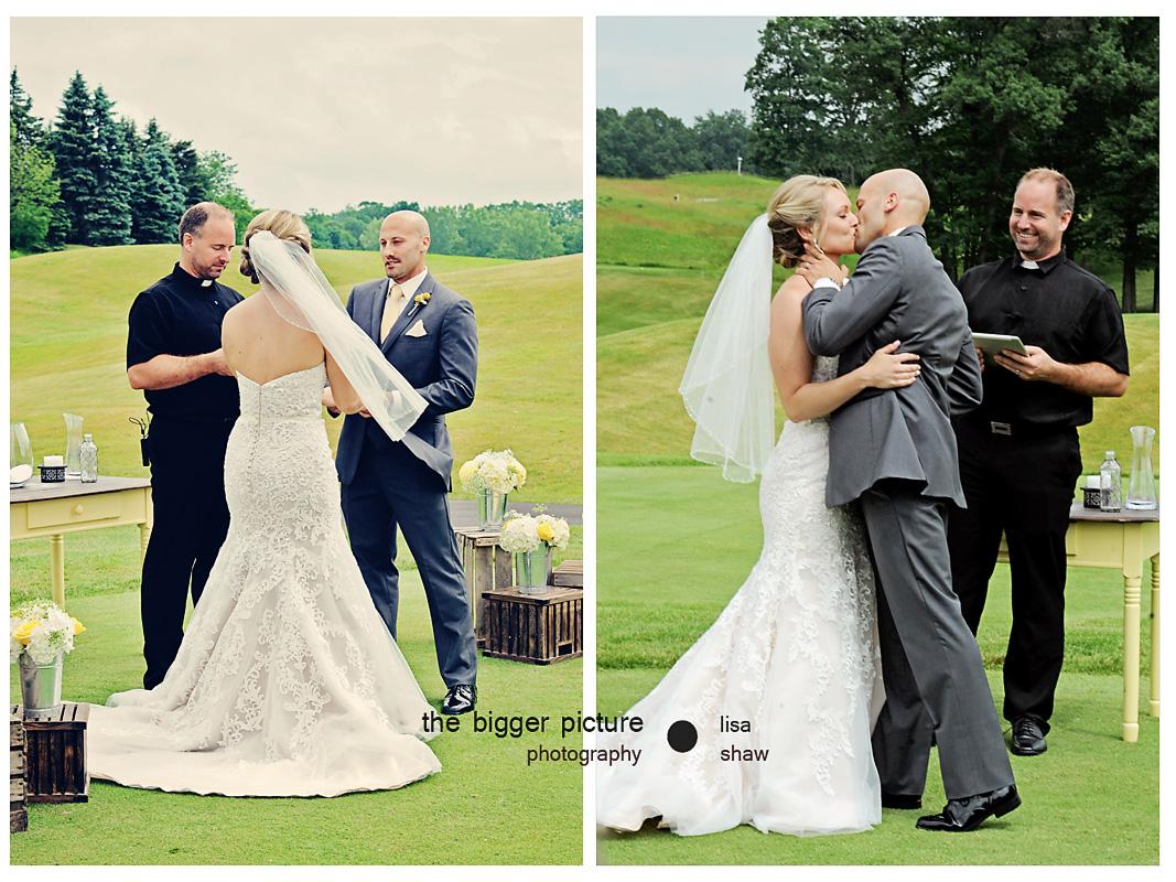 mi wedding photographer lgbt.jpg
