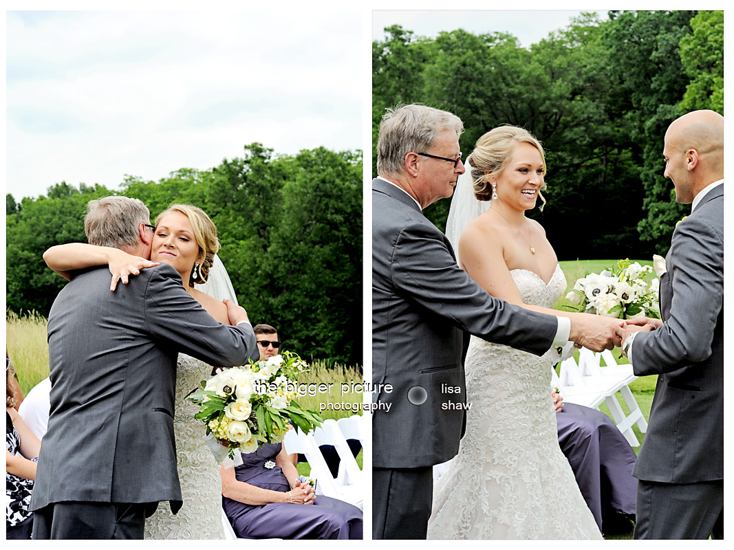 wedding photographers in Michigan.jpg