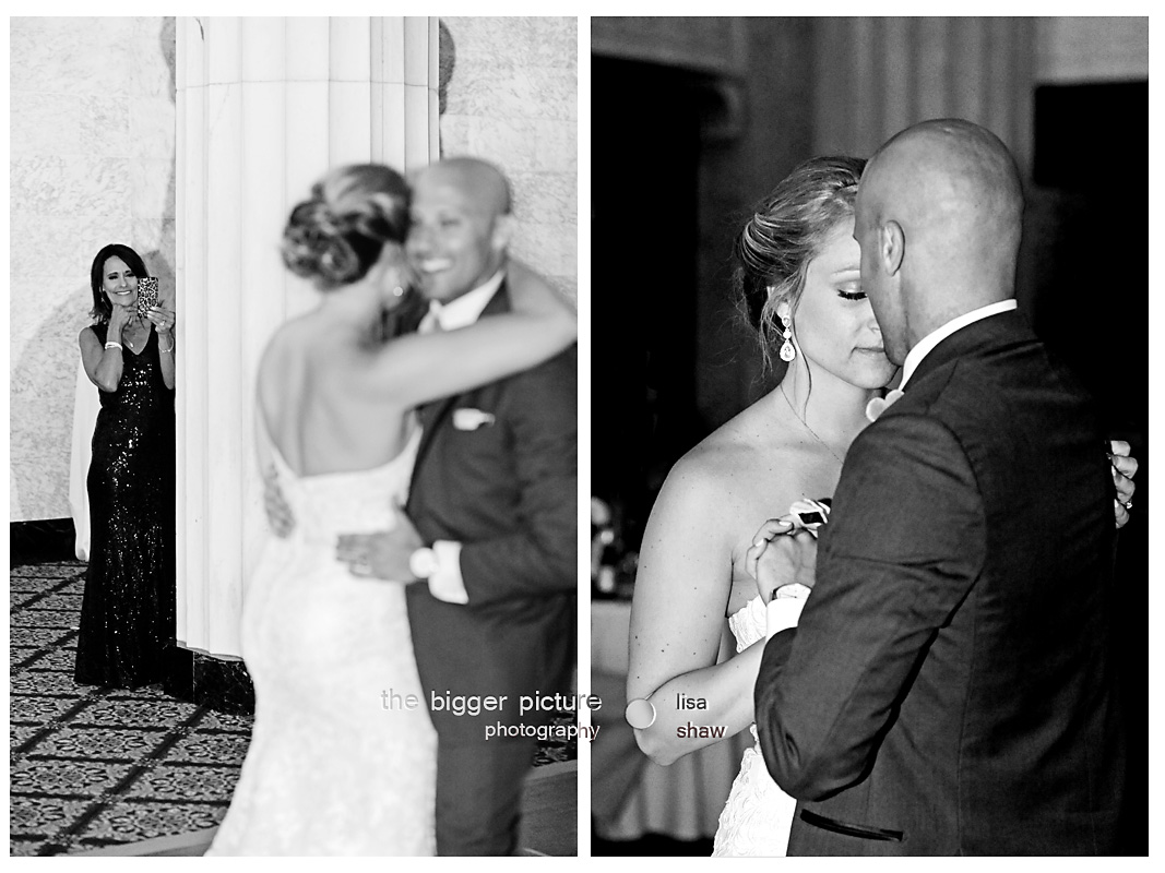 wedding photographers northern michigan.jpg