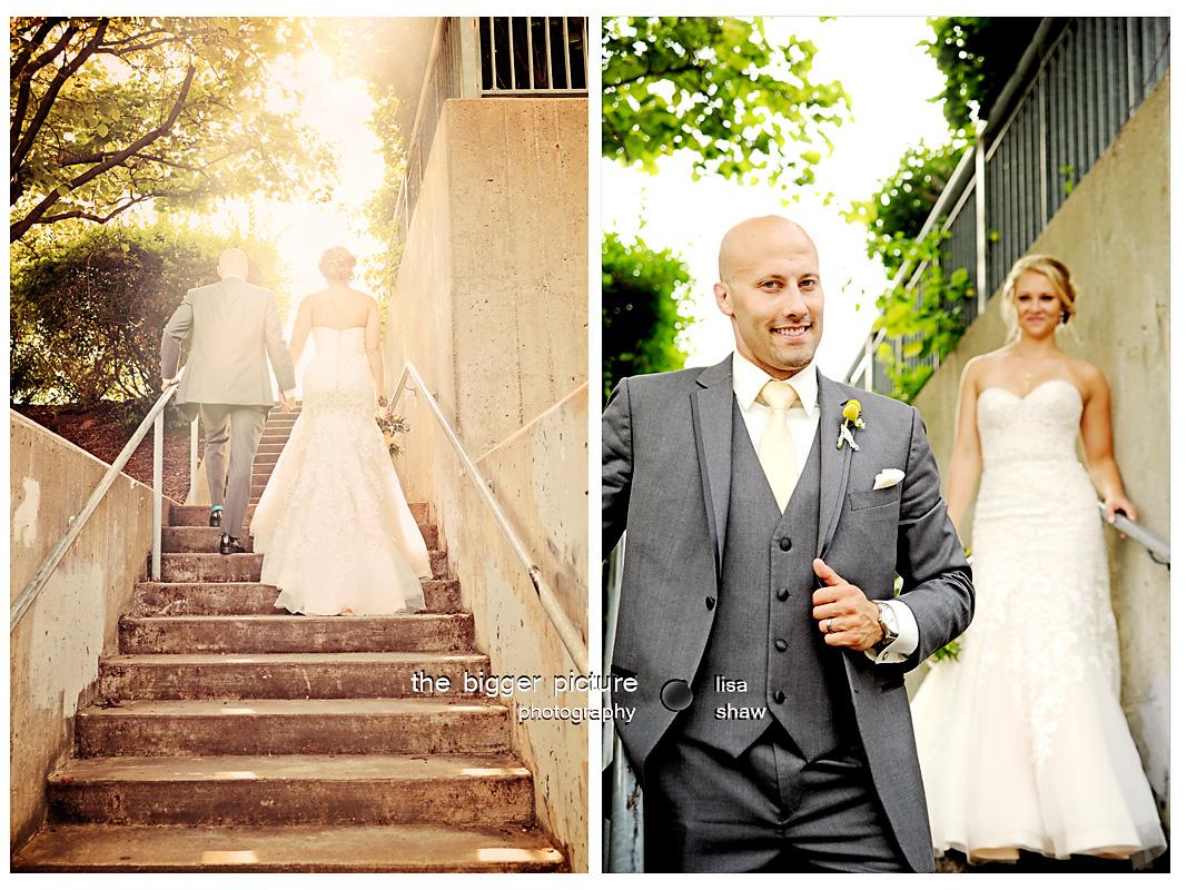 weddings at mckay tower michigan.jpg