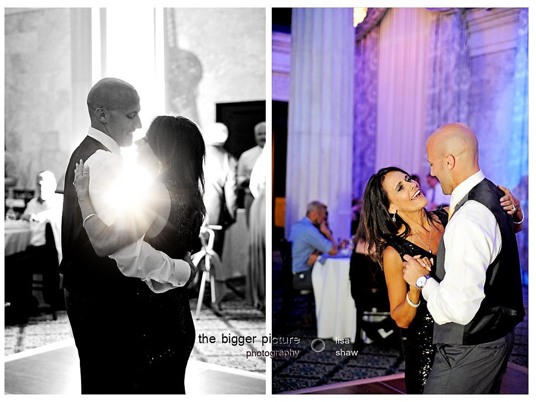 west michigan wedding photographer .jpg