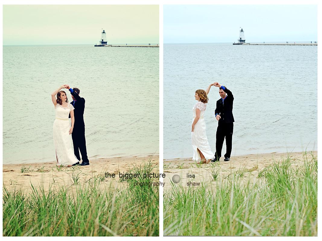 GR WEDDING PHOTOGRAPHER.jpg