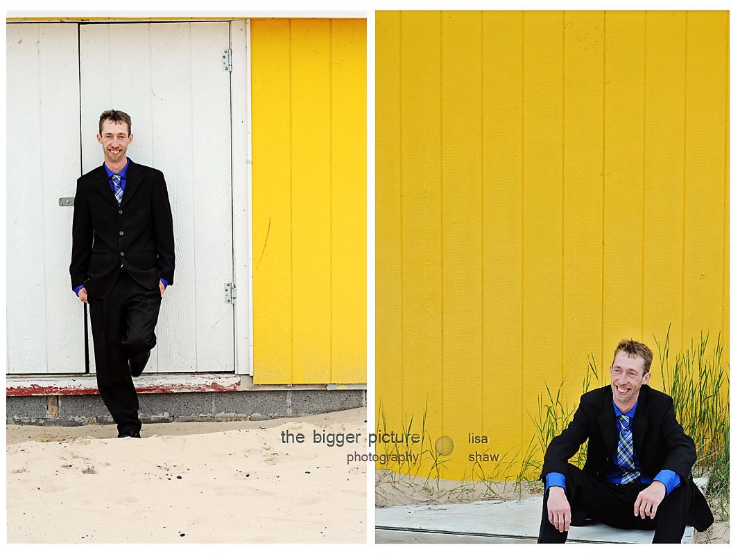 LANSING MI WEDDING PHOTOGRAPHY.jpg