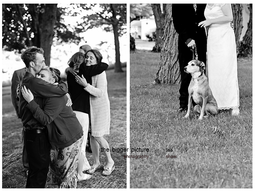 wedding photographer destination weddings .jpg